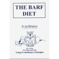 The_BARF_Diet