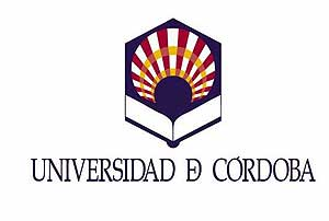 Universidad de Crdoba.