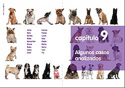 Libro Corazn canino de Ken Sewell. 10 entrega gratis.
