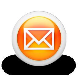 Envíanos un mail...