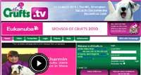 CruftsTV