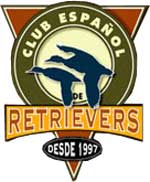 Club Español de Retrievers