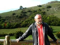 Eduardo de Benito