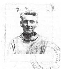 Konrad Lorenz padre de la etología moderna