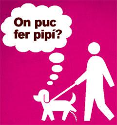 Campaña de el Ayuntamiento de El Prat