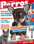 Revista Perros y Compañía 192, mayo de 2010