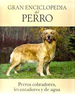 Quinta entrega de la Gran Enciclopedia del Perro