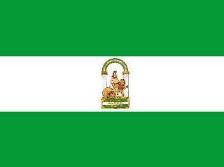 Ley de Perros Potencialmente Peligrosos en Andalucía