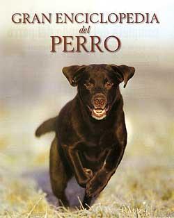 Gran Enciclopedia del Perro, plan de entregas
