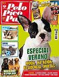 Revista Pelo Pico Pata, julio de 2010.
