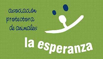 """Albergue """"La Esperanza"""" de Villarrobledo. Adopciones de perros."""