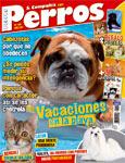 Revista Perros y Compañía, agosto de 2010.
