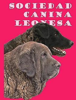 Sociedad Canina Leonesa.