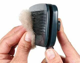 10 claves para hacer un poco más fácil la muda del pelo