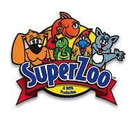 SuperZoo, la gran feria de las mascotas