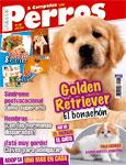 Revista Perros y Compañía, septiembre de 2010
