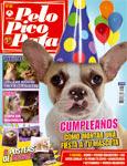 Revista Pelo Pico Pata, octubre de 2010.