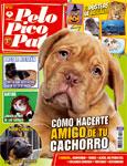 Revista Pelo Pico Pata, noviembre de 2010.
