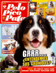 Revista Pelo Pico Pata, diciembre de 2010.