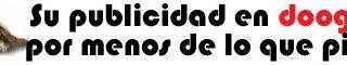 Publicidad en www.doogweb.es.