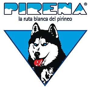 Las mejores fotos de Pirena.