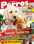 Revista Perros y Compañía, enero de 2011.