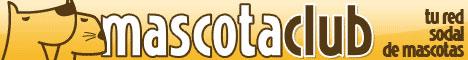 MascotaClub, red social de mascotas.