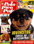 Revista Pelo Pico Pata, febrero de 2011.