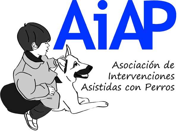 Perros de Ayuda Social.