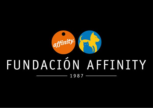 Colaboración Fundación Affinity/ACCIONA Transmediterránea