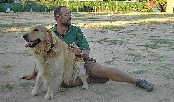 Entrevista con Carlos Alfonso López García (EDUCAN).