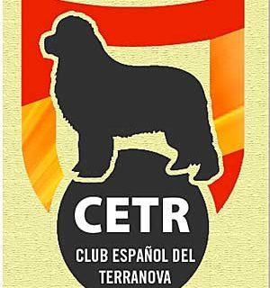 25 y 26 de junio de 2011, en Ruesga, Cantabria, XXVI Monográfica del Club Español del Terranova.