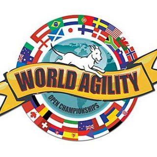 World Agility Open 2012 (WAO)