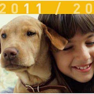 La Universidad de Sevilla, con la colaboración de la Fundación Affinity, pone en marcha el tercer máster y curso de especialización dedicados a la Terapia Asistida con Perros.