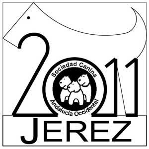 Exposición Canina Internacional de Jerez, horarios, cómo llegar, concurso monográfico de rottweiler...