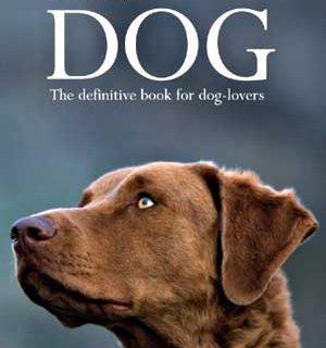 Bruce Fogle, veterinario y etólogo canadiense, ha comprobado la similitud entre lobos y perros en quince señales que los primeros emplean para comunicarse con su manada.
