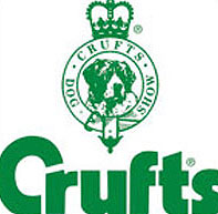 Crufts 2012, síguelo en directo por streaming.