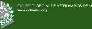 Nota de prensa del Colegio de Veterinarios de Madrid sobre el brote de Leishmaniasis en Madrid.