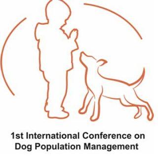 Primera Conferencia Internacional para mejorar el manejo de poblaciones caninas.