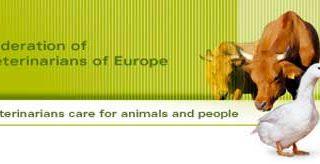 Importación y mantenimiento de animales exóticos en la UE, seminario de la FVE.