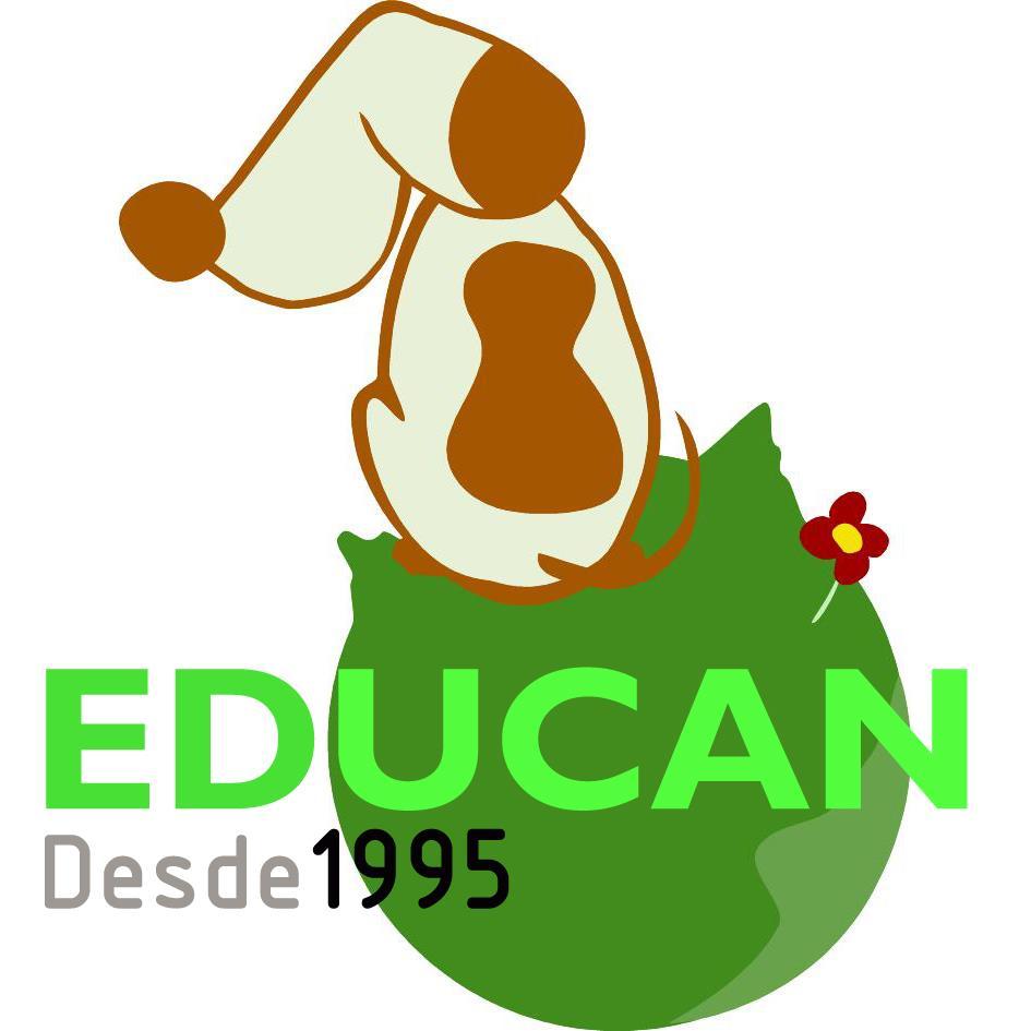 Adiestramiento canino EDUCAN.