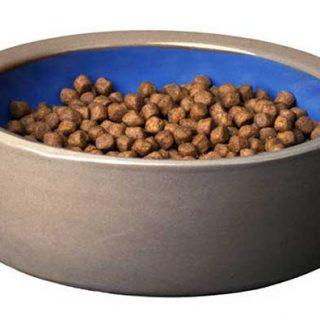 ¿Qué exige la legislación europea a los alimentos (piensos) destinados a los animales?