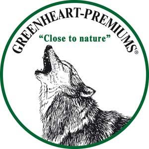 GreenHeart.
