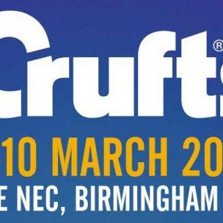 Crufts 2013: Casi 25.000 perros inscritos. Cómo seguirlo en tiempo real por Youtube, Facebook, Apps, Twitter...