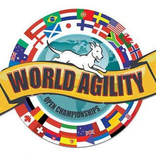 World Agility Open, 17 a 19 de mayo en Asturias.
