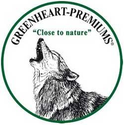 Pienso Greenheart