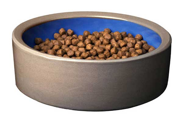 Los mejores piensos para #perros del año 2012. #AlimentacionCanina.