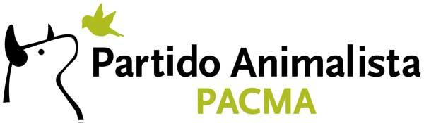 Rabia en Toledo. El Partido Animalista solicita la suspensión del sacrificio de animales en Toledo.