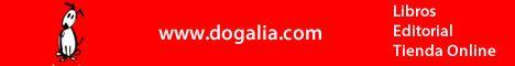 Editorial Dogalia.