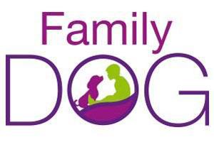 Tienda FamilyDOG
